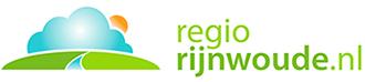 Regio Rijnwoude