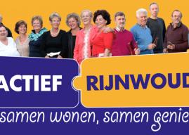Problemen met verwijderen onkruid? Klussendienst Rijnwoude junior 2017!