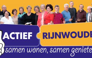 Actief Rijnwoude Koudekerk Benthuizen Hazerswoude