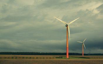 duurzaamheid, windmolen, windmolens